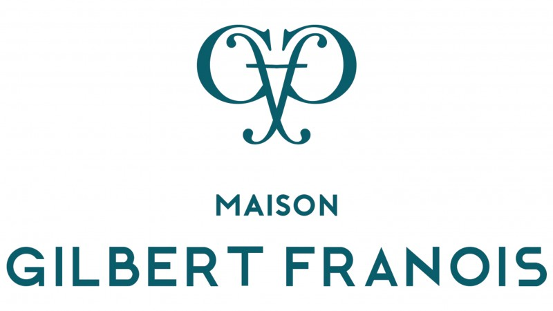 Nouvelle collaboration : Maison Gilbert François
